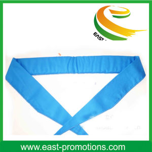 Printed Soft Wholesale Neck Cooler Cold Ice Scarf pictures & photos