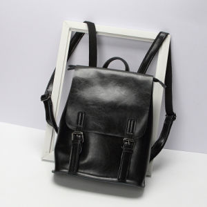 Al90051. Ladies′ Handbag Handbags Designer Handbags Fashion Handbag Leather Handbags Women Bag Shoulder Bag Cow Leather pictures & photos