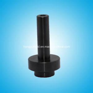 Round Parts for Stamping Mould Parts with Steel Material (1.2436/1.2379) pictures & photos
