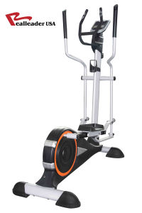 Elliptical Bike for Fitness Equipment/Gym Fitness P97e (PMS/EMS) pictures & photos