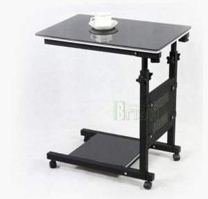 Tea Table/Laptop Table pictures & photos