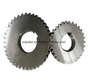 Puma Air Compressor Parts for Sale 1609933100 Gear Wheel pictures & photos
