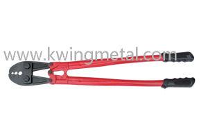 Mini Swaging Tool pictures & photos