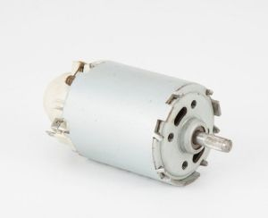 High Quality Permanent Magnet DC Motor for Hand Mixer pictures & photos