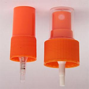 Customized Plastic Water Mist Mini Perfume Pump Sprayer Dispenser (NS83) pictures & photos
