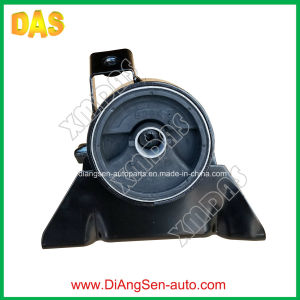 Auto Parts Engine Motor Mount for Japanese Car Mazda (BJ0N-39-06Y) pictures & photos