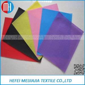 100% Polyester Non Woven Fabric Felt Fabric Wholesale pictures & photos