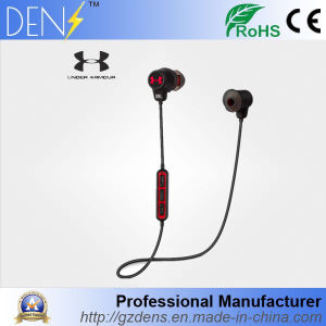 Original Under Armour Wireless Ua Jbl Earphone Without Package pictures & photos