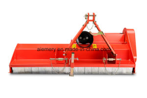 Ef Series Tractor Driven Flail Mower for Hot Sale