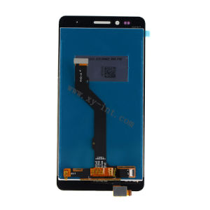 Cell Phone Accessories LCD Screen for Huawei Honor 5X pictures & photos