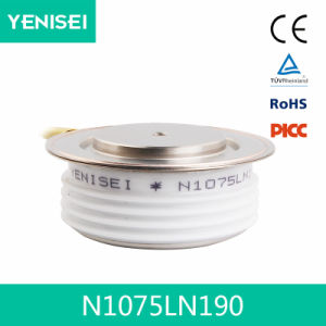 N1075ln190 Gate Turn off Westcode SCR Thyristor pictures & photos