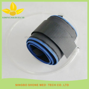 TPU Cuff for Automatic Tourniquet System pictures & photos
