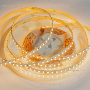 LED List Lighting SMD3528 LED Strips Light 24V 9.6W Party Lighting pictures & photos