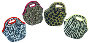 Manufacture Lunch Bag, Neoprene Bag, Lunch Tote Bag pictures & photos