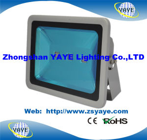 Yaye 18 Hot Sell 500W COB LED Tunnel Light/ LED Projector Light/ Outdoor LED Flood Lights with Ce/RoHS pictures & photos