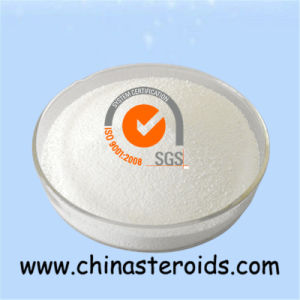 1424-00-6 Mesterolone Proviron Raw Steroid Powder pictures & photos