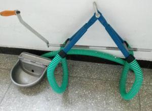 Cow Obstetric Apparatus Gun Control Visual Aid pictures & photos