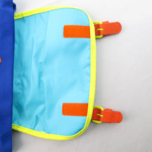 Boys Neoprene Backpack pictures & photos