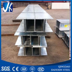 Galvanized Steel T Beam Galvanized T Bars (JR-199) pictures & photos