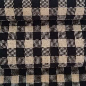 Nylon Polyester Two Ways Stretch Fabric pictures & photos
