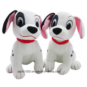 Plush Soft Toy Dog pictures & photos