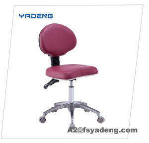 Luxury Dental Chair Unit with Accessories pictures & photos