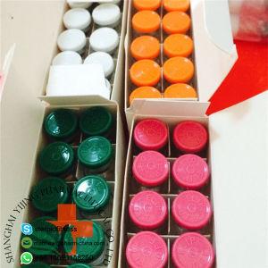 99.5% Body Building Polypeptide Gonadorelin (2mg/vial, 10mg/vial) pictures & photos