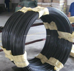 2mm 3mm 4mm 5mm High Carbon Steel Wire pictures & photos