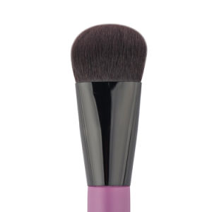 Professional Supply for Ebay, Amazon Makeup Brush Factory pictures & photos