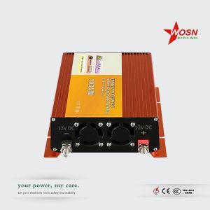 Dm-1000W 12V/24V/48V off Grid DC to AC Modified Sine Wave Power Inverter pictures & photos