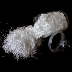 Fiberglass E Glass Chopped Strands pictures & photos
