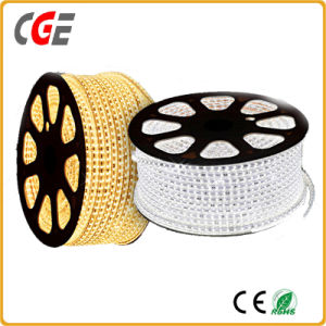 IP 67 Waterproof 2835 SMD LED Strip Light pictures & photos