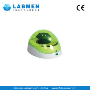 Mini Centrifuge with Low Noise pictures & photos