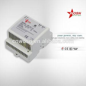 DR-30-24 24V 1.5A 15V 2A DC 5V Switching Power Supply