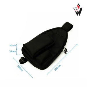 Vape Haversack All-in Shoulder Strap Vape Bag