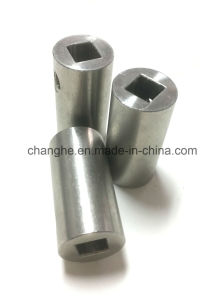 Machining Part for Exporting pictures & photos