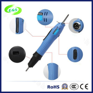 0.4-2.0 N. M Brushless Full Automatic Electric Precision Screwdriver (HHB-BS6500) pictures & photos