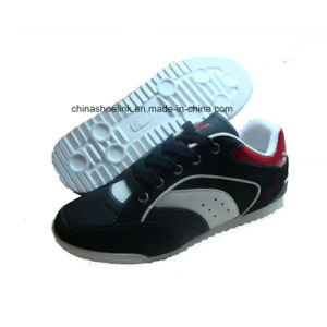 Fashion Ladies′ Sport Casual Shoes, Sneakers pictures & photos