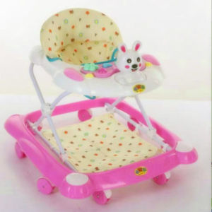 New Baby Product Baby Walker with Factory Price pictures & photos