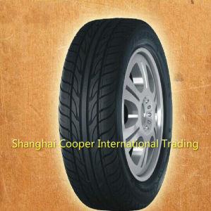 Wholesale Price Haida PCR TBR Radial Passenger Car Tyre pictures & photos