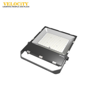 High Power IP65 Outdoor Lighting Fixture LED Floodlight pictures & photos