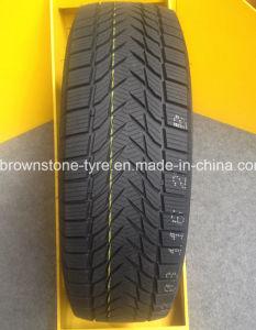 PCR Winter Car Tire, Commercial Snow Tire (185/75R16C, 195/75R16C, 205/65R16C) pictures & photos