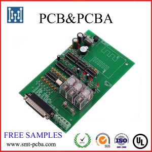 Air Conditioner PCB Control Board