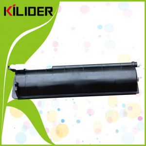 Refill Compatible Copier Laser Toshiba T-1640 E163 Toner Cartridge pictures & photos