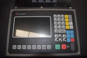 FM-1325 Factory Price High Speed CNC Plasma Cutting Machine pictures & photos