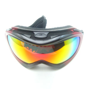 High Quality Design Ski Goggles for Unisex pictures & photos