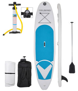 Sport Inflatable Stand up Sup Paddle Boards pictures & photos