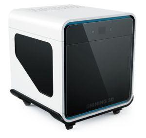 Argus PRO High Speed Laser Engraving Machine pictures & photos
