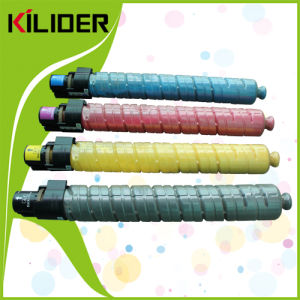 Best Price Laser Copier Compatible Mpc5502 Color Ricoh Toner Cartridge pictures & photos