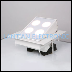 LED Meeting Room Stage Lighting pictures & photos